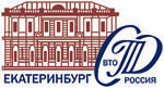 The House of Actor of Sverdlovsk Department of the Union of theatre workers of the Russian Federation